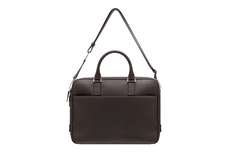Image of Dior Homme 2013 Fall/Winter Accessories Collection