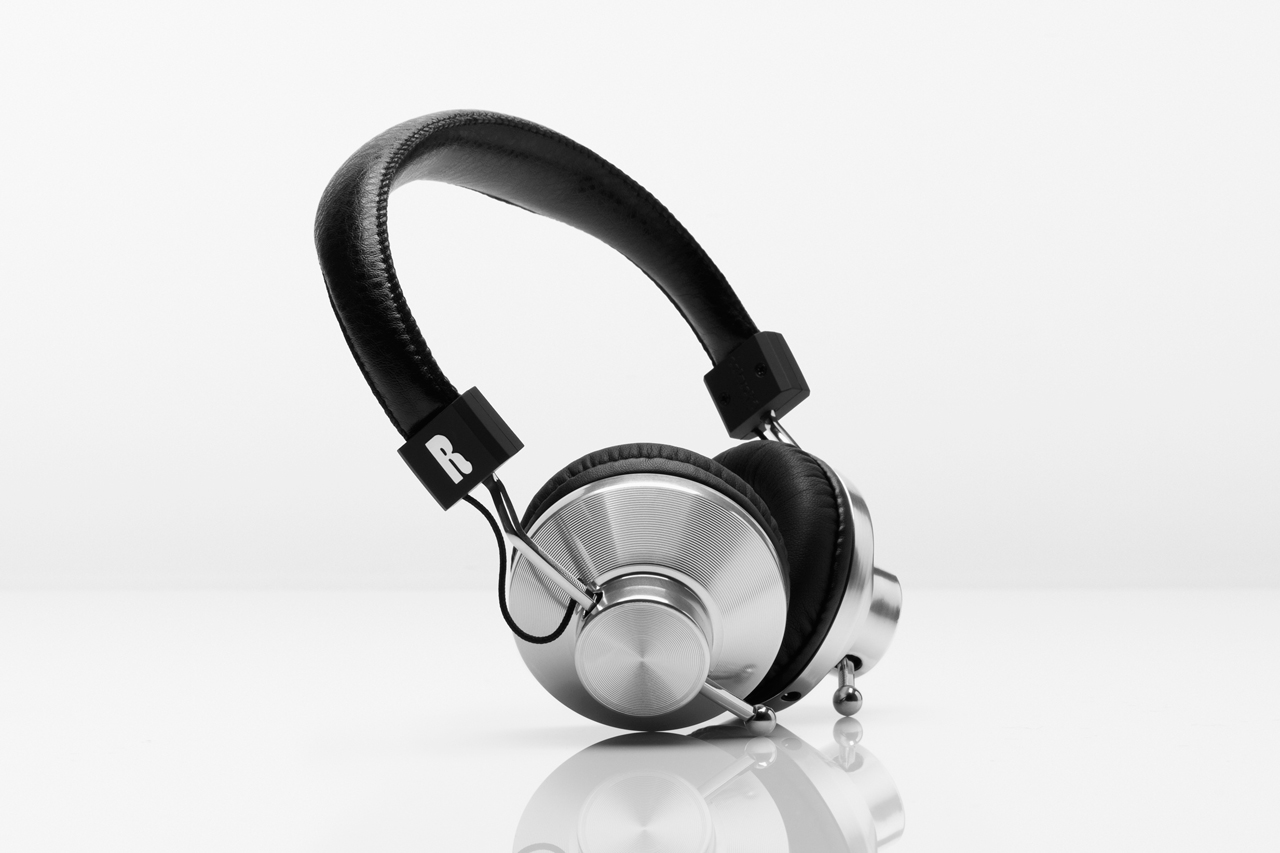 Image of eskuché 45Sv2 Studio Headphones