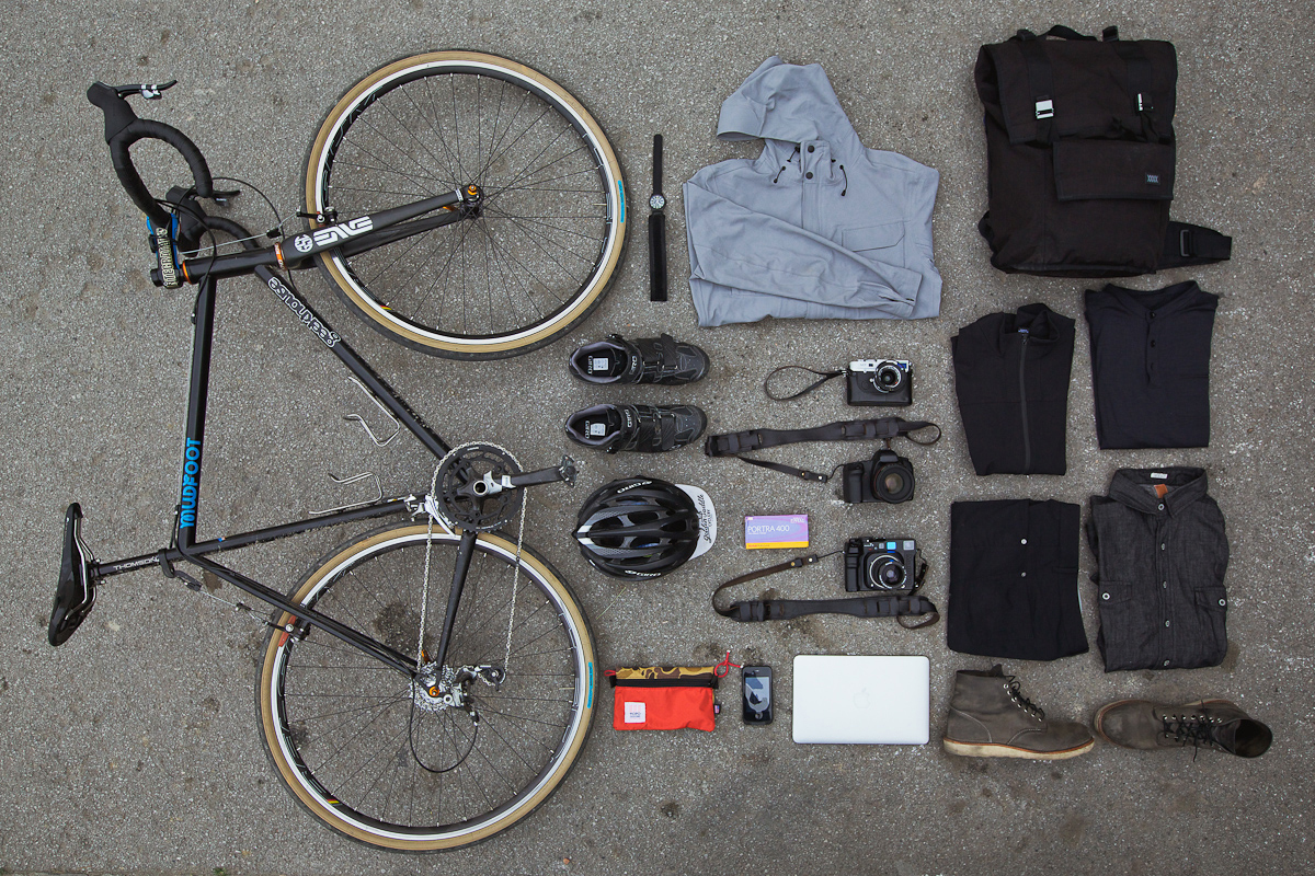 Image of Essentials: John Watson of Prolly is Not Probably