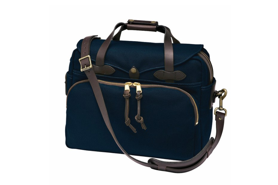 Image of Filson 2013 Spring/Summer Accessories