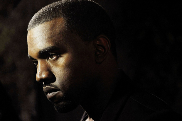 Image of Fresh Speculation About Kanye West Reviving His Fashion Line