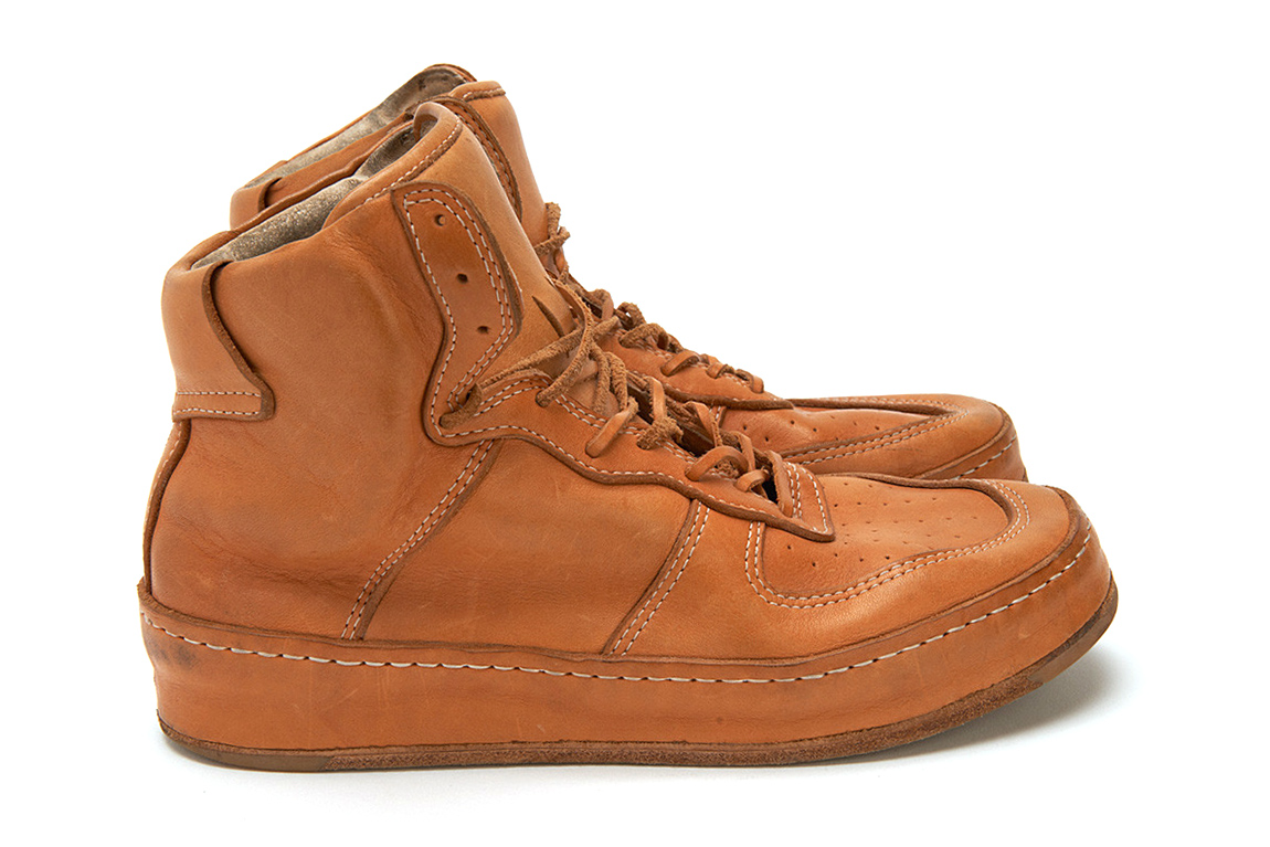 Image of Hender Scheme Hommage Collection