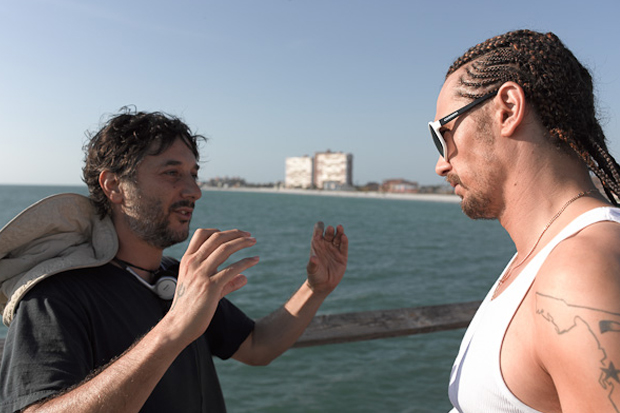 Image of Humberto Leon and Harmony Korine Discuss Spring Break, Girls, and the ATL Twins