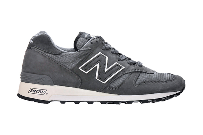 Image of New Balance M1300DG Made in U.S.A.