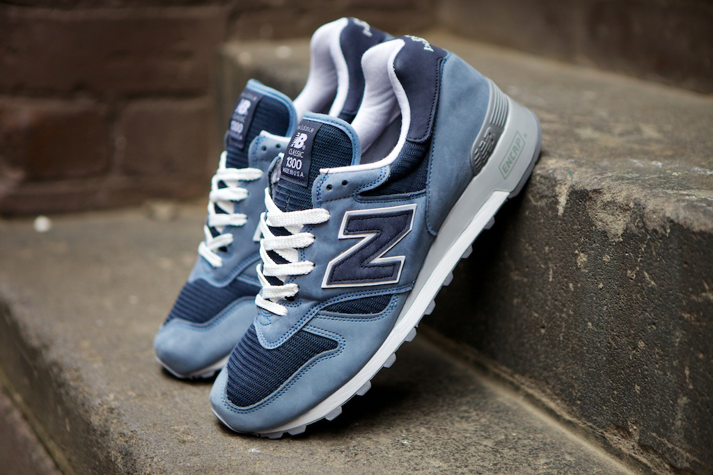 Image of New Balance M1300GGB