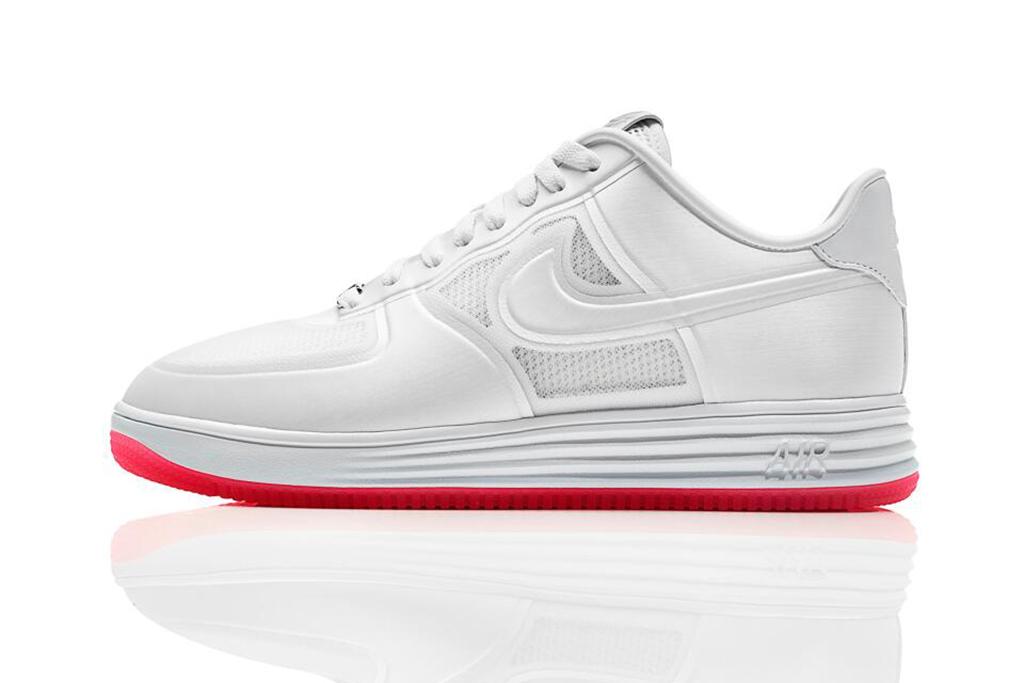 """Image of Nike 2013 Lunar Force 1 Fuse """"Easter Hunt"""""""
