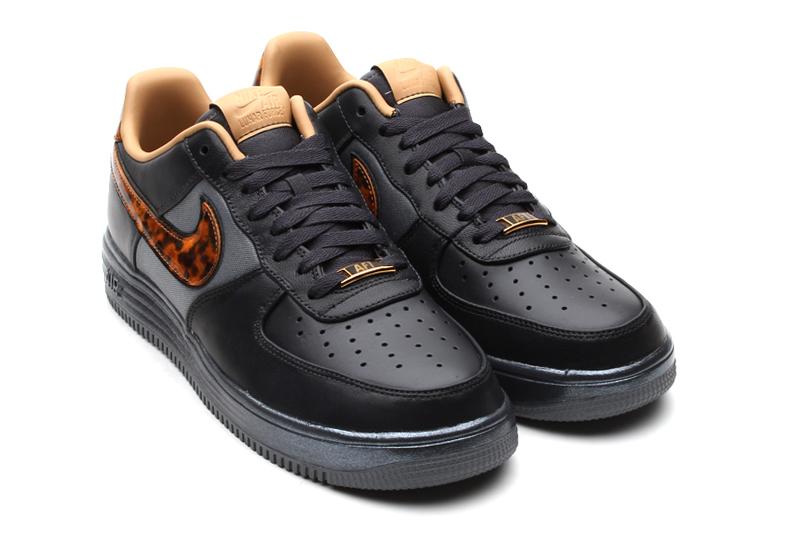 Image of Nike 2013 Spring/Summer Lunar Force 1 City Pack