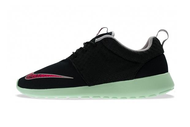 Image of Nike 2013 Spring/Summer Roshe Run FB