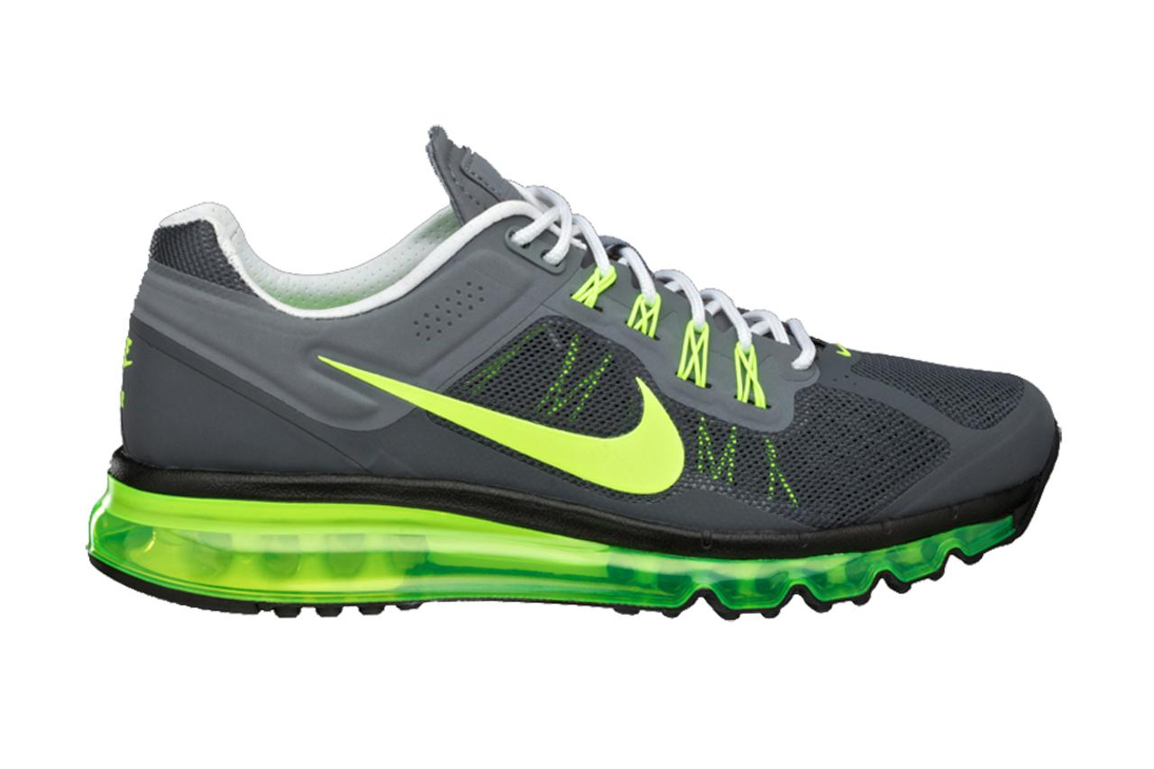 Nike Air Max Tn Uomo 718eaf61768