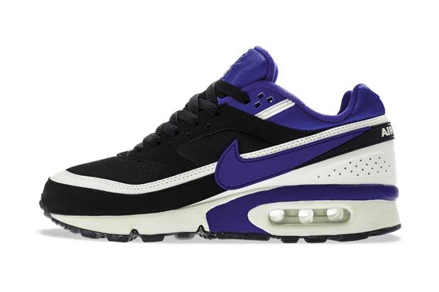 Image of Nike Air Max BW OG