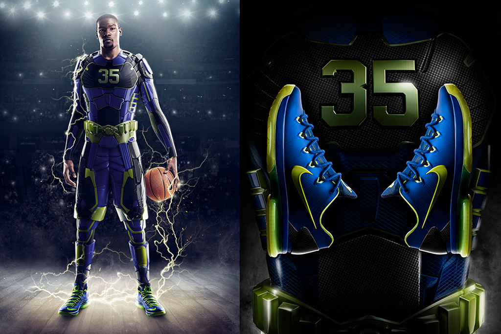 Image of Nike Basketball ELITE Series 2.0
