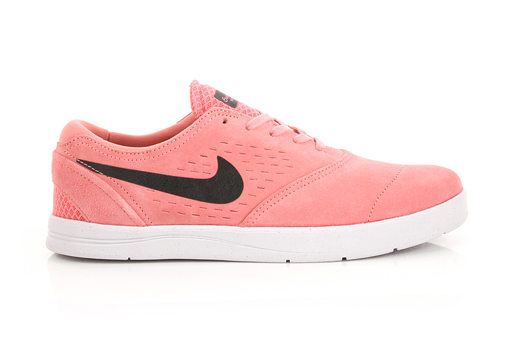 "Image of Nike SB Koston 2 QS ""Easter"""