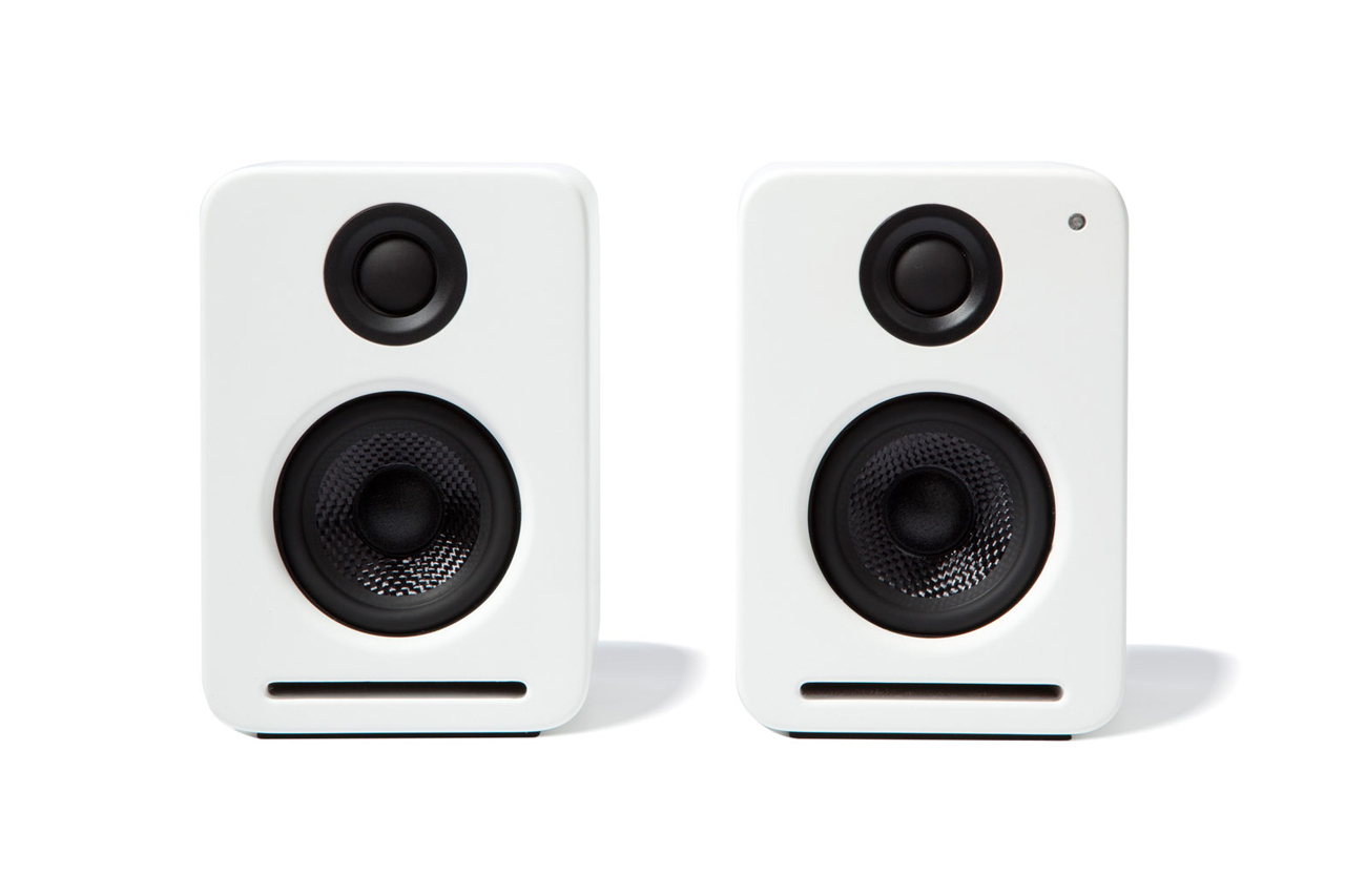 Image of NOCS NS2 Air Monitors