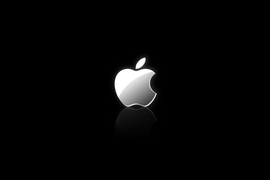 Image of Rumor: Apple to Unveil its Long-Awaited Gaming Controller this April