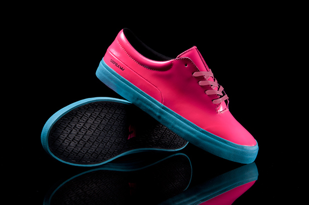 Image of Spring Breakers x SUPRA Donavyn