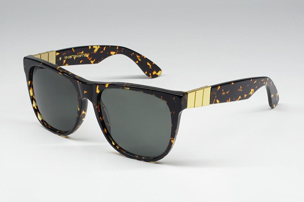 Image of SUPER for 10 Corso Como Seoul II Sunglasses
