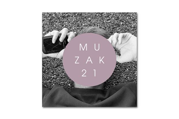 Image of W.W. Muzak 21 - Diplo