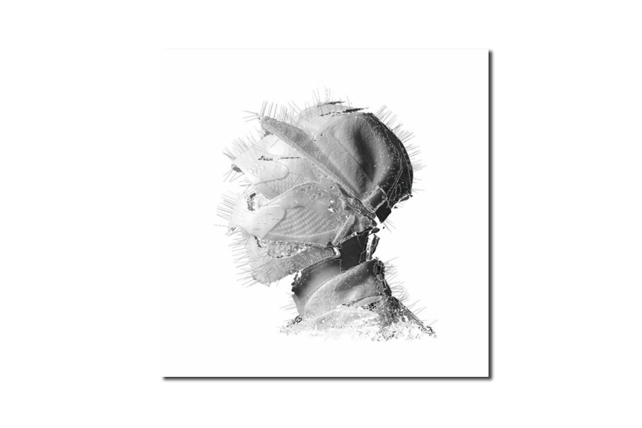 Image of Woodkid - The Golden Age (Full Album Stream)