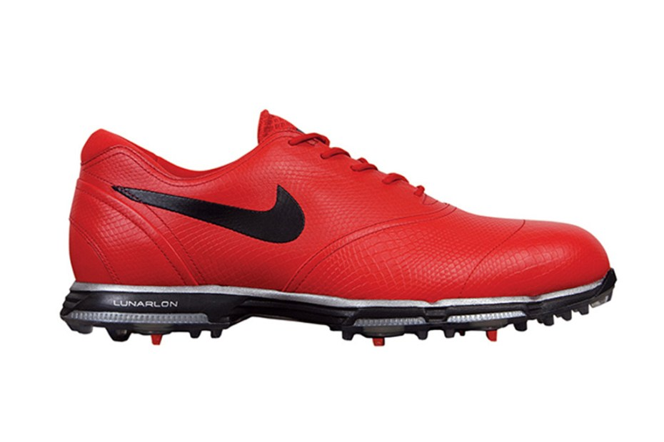 "Image of Nike Koston 2 Spike ""Sunday Red"""