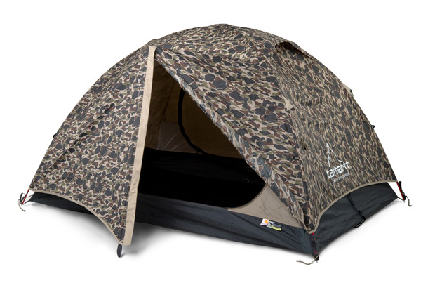 Image of carhartt WIP x SALEWA Dome Tent