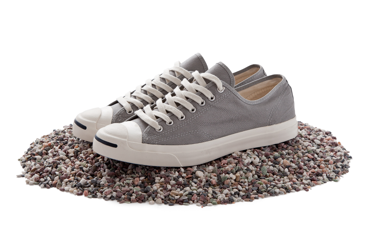 Image of Converse Jack Purcell LTT 2013 Spring Colorways