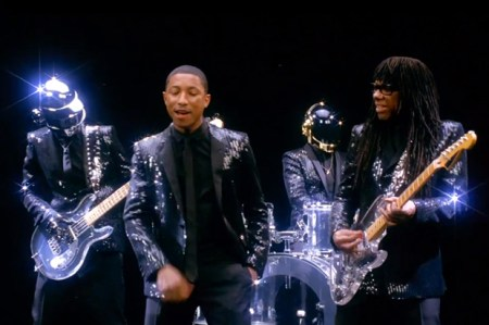 [Image: daft-punk-featuring-pharrell-nile-rodger....jpg?w=450]