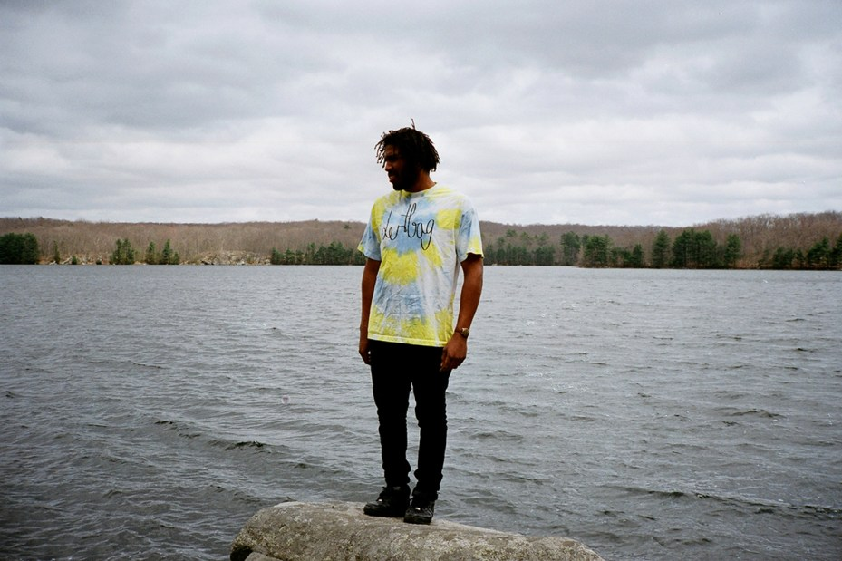 Image of dertbag 2013 Spring Lookbook