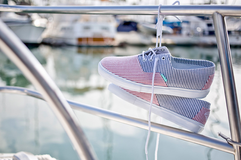Image of Diamond Life Yacht Club Collection