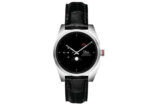 Image of Dior Chiffre Rouge C03 Moonphase
