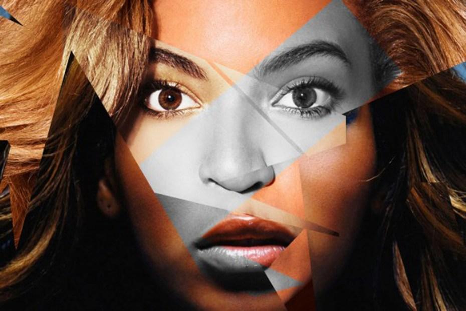 Image of Drake featuring James Fauntleroy – Girls Love Beyoncé