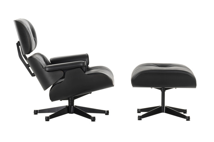 Image of Eames Collection Update by Vitra
