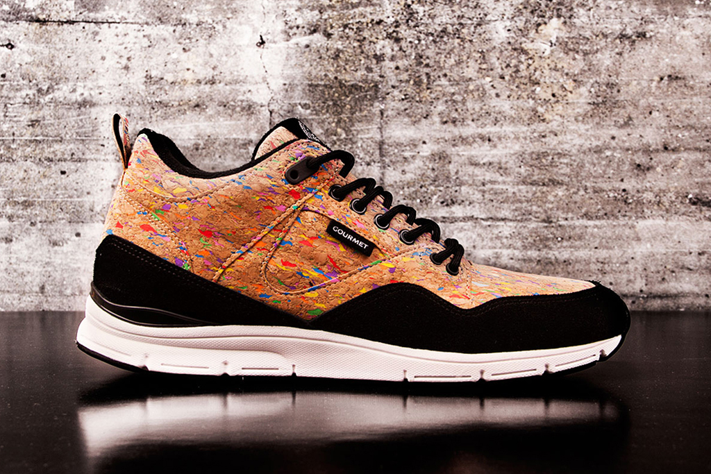 Image of Gourmet 2013 Fall Cork Pack Preview