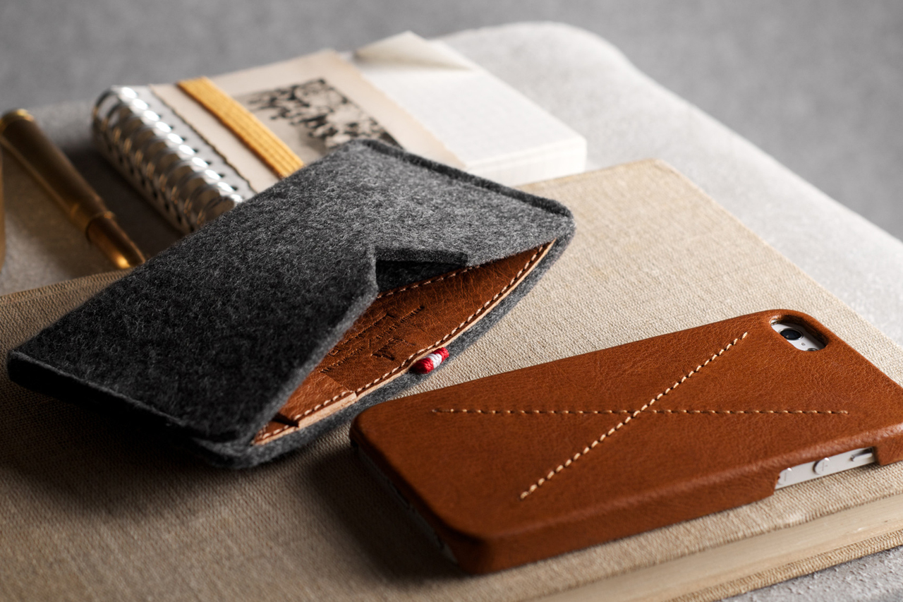 Image of hard graft iPhone 5 Back Up Case & Cover