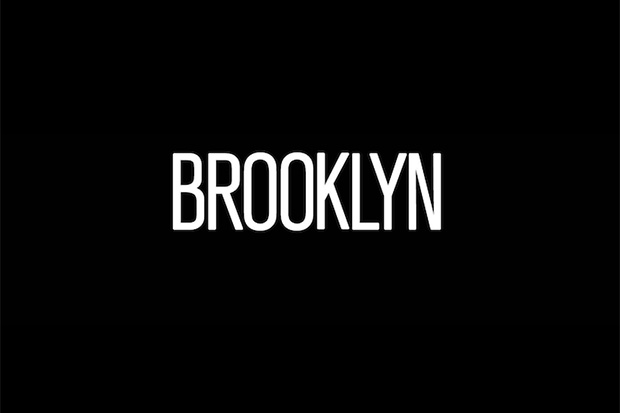 Image of Jay-Z's Official Statement Regarding His Brooklyn Nets Ownership