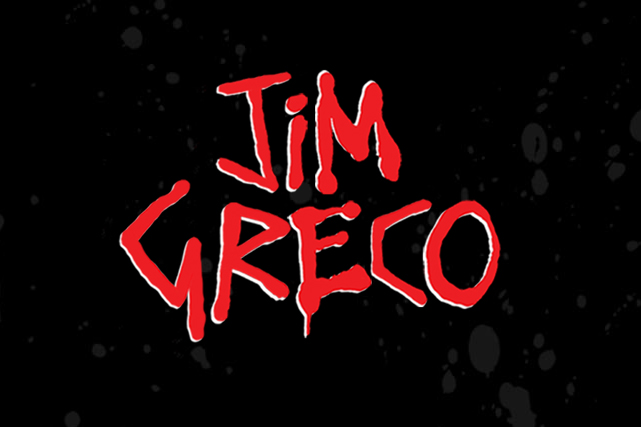 Image of Check Out Jim Greco's 'The Deathwish Video' Part for a Limited Time