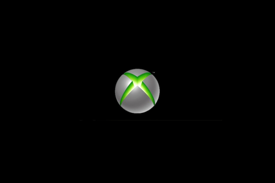 Image of Microsoft to Unveil Xbox 360 Successor Next Month
