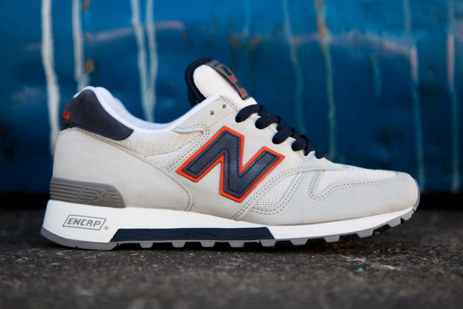 Image of New Balance M1300GGO