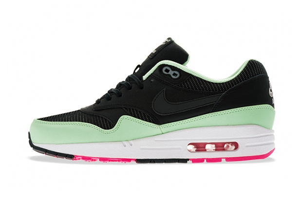 Image of Nike 2013 Spring/Summer Air Max 1 FB Pack