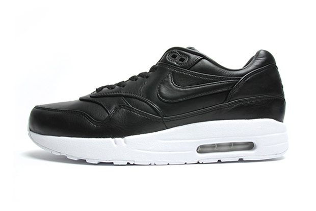 Image of Nike 2013 Spring/Summer Air Maxim 1 SP