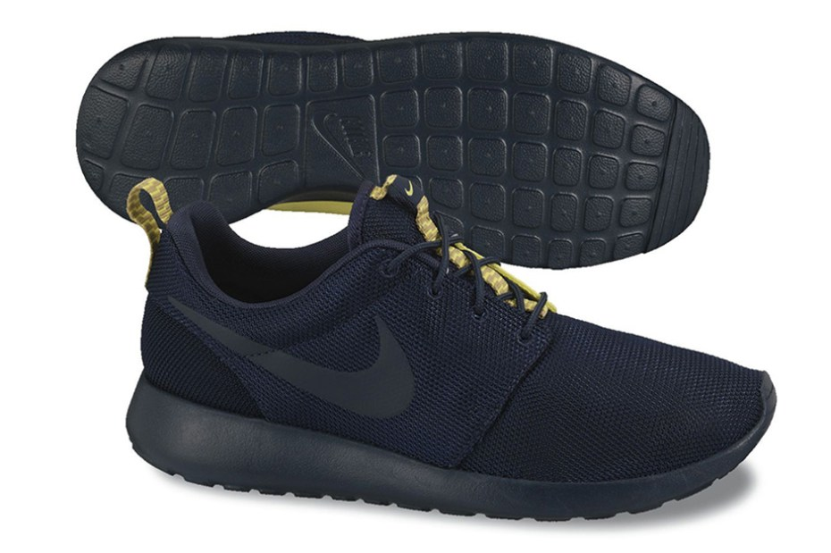 Image of Nike 2013 Spring/Summer Roshe Run Collection