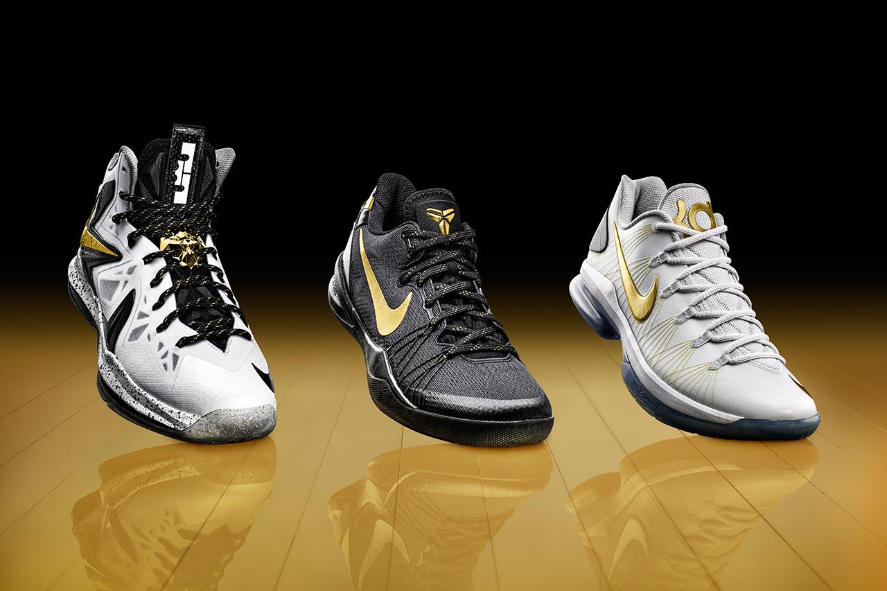 Image of Nike Basketball ELITE Series 2.0+
