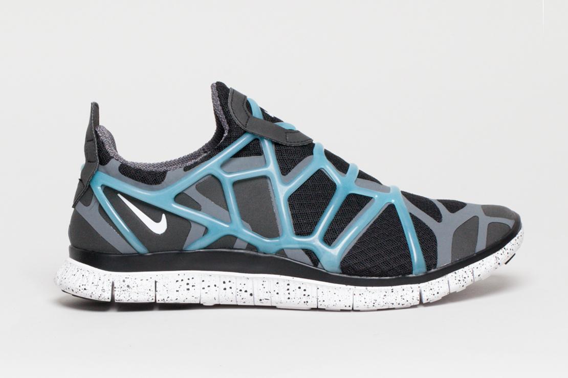 Chaussures  dans en ligne magasin Arch-ives