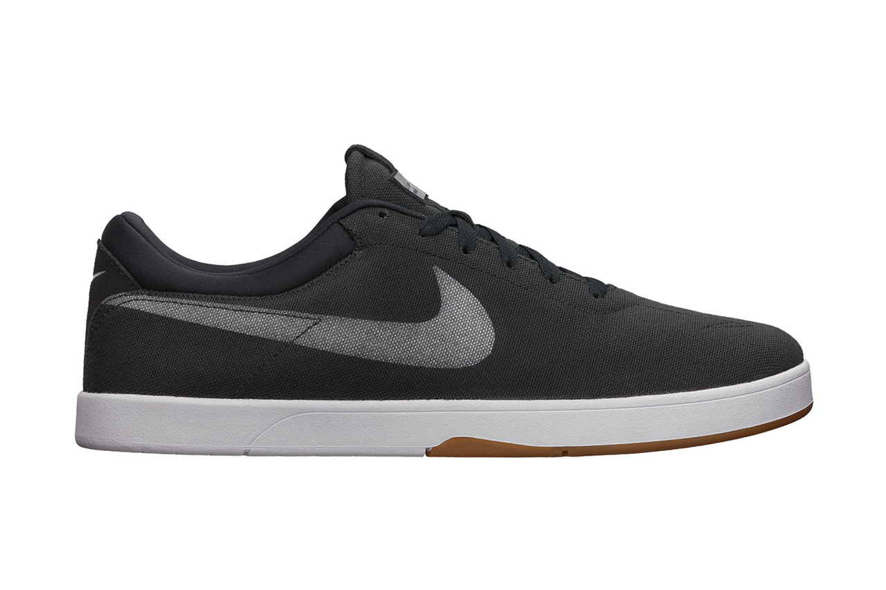 Image of Nike SB Eric Koston SE