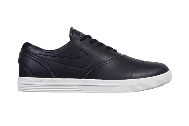 Image of Nike SB Koston 2 IT