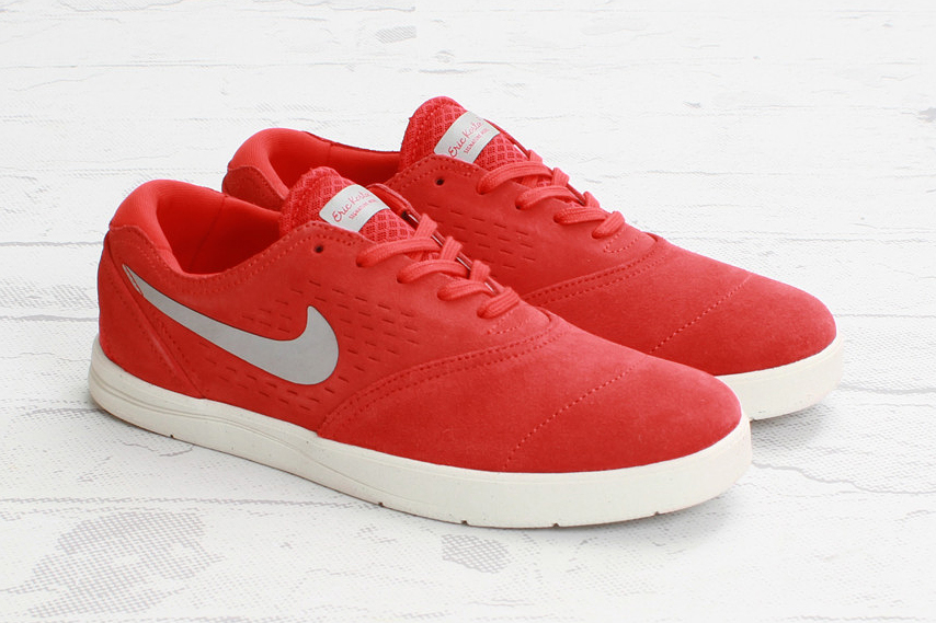 "Image of Nike SB Koston 2 ""Pimento"""