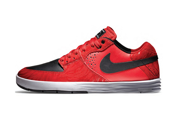 Image of Nike SB P-Rod 7