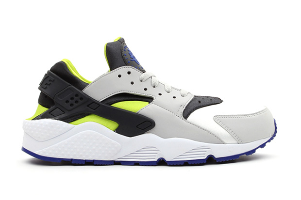 Image of Nike 2013 Spring/Summer Air Huarache