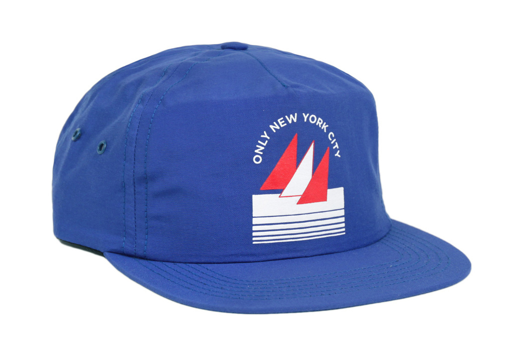 Image of ONLY NY 2013 Spring/Summer Collection