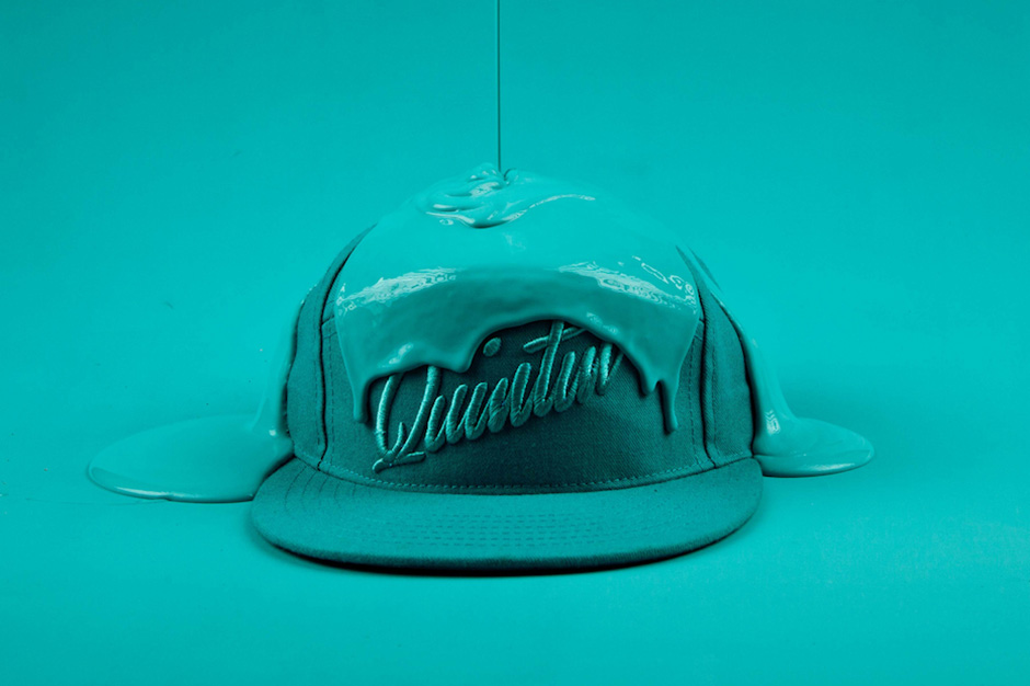 Image of Quintin 2013 Spring/Summer Collection