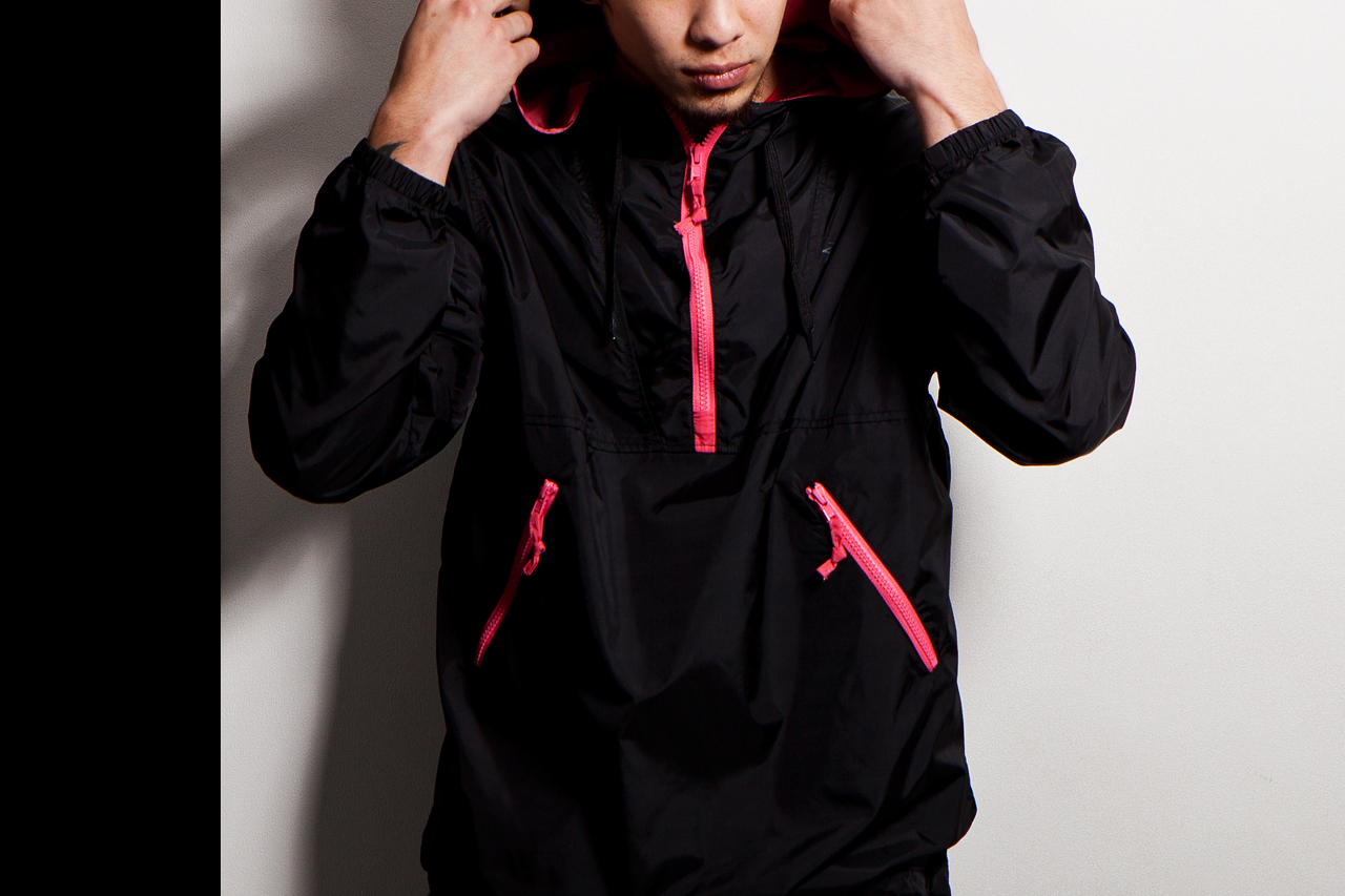 Image of Stussy 2013 Spring/Summer Collection - Delivery 2